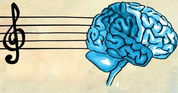 Știința explică modul în care dansul oprește îmbătrânirea creierului
