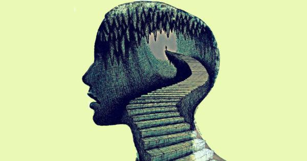 """Filosoful și psihologul american William James spune: """"A fi înțelept este arta de a ști ce să ignori """"."""