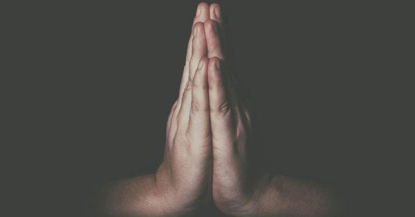 Două rugăciuni pentru o zi reușită. Doamne, oferă sănătate familiei și celor dragi. Ajută-i și protejează-i. Amin