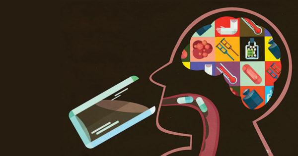Bolile care sunt doar în capul nostru