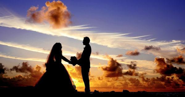 Sfatul unui psiholog: Este vizibil imediat atunci când doi oameni nu sunt unul pentru celălalt