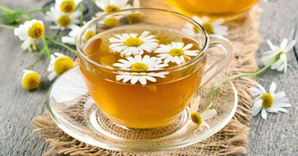 Beneficiile ceaiului de mușețel pentru stres, insomnie și alte probleme de sănătate