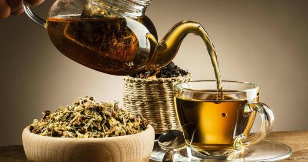 Când este ceaiul dăunător: 6 concluzii neașteptate ale oamenilor de știință