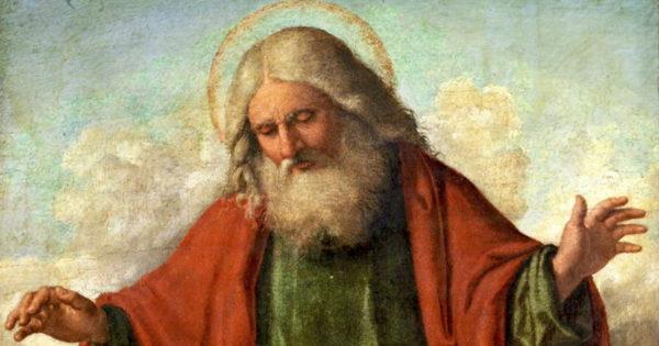 """15 sfaturi de la Dumnezeu pentru om: """"Dumnezeu face totul pentru a te face fericit!"""""""