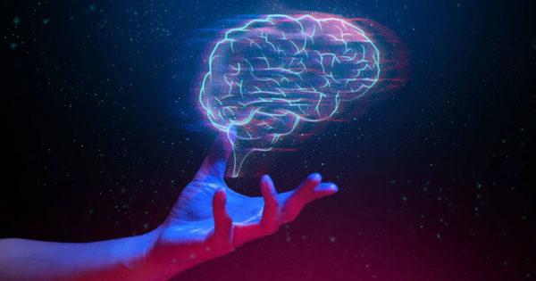 7 semne că ești o persoană inteligentă