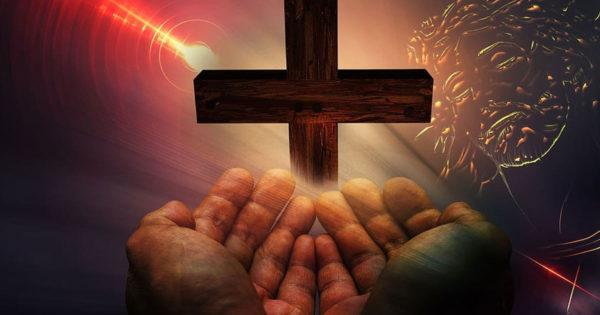 Dumnezeu trimite dificultăți pentru a vă face cine ar trebui să fiți