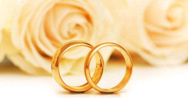 5 adevăruri simple despre căsătorie, pe care nimeni nu ți le spune înainte