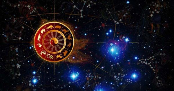 Trei semne ale zodiacului în care nu trebuie să aveți încredere
