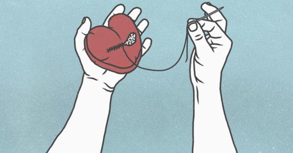 7 semne că vă aflați într-o relație nesănătoasă