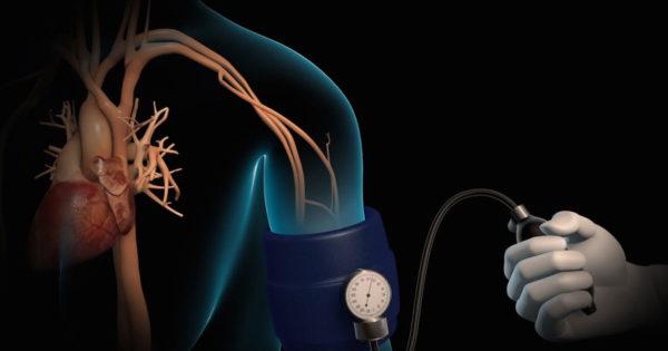 Cum să vă normalizați tensiunea arterială cu rețete din medicina populară?