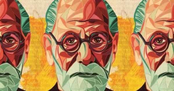 Sigmund Freud: 15 sfaturi despre cum să scapi de anxietate și să te înțelegi mai bine