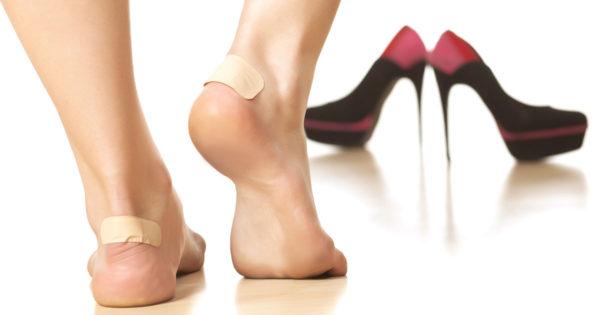 Cum să lărgești pantofii strâmți: 5 sfaturi simple de la un cizmar
