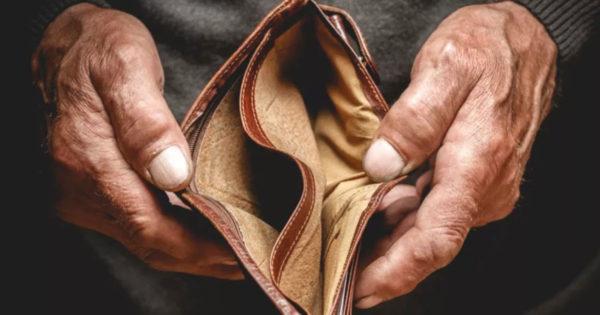 6 fraze care îndepărtează banii de la noi