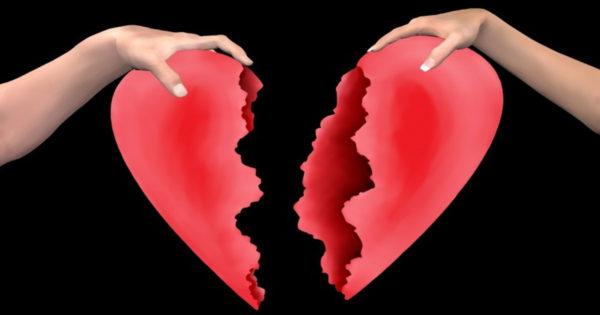 Ucigașul tăcut al tuturor relațiilor. O lecție de viață pentru toate cuplurile!