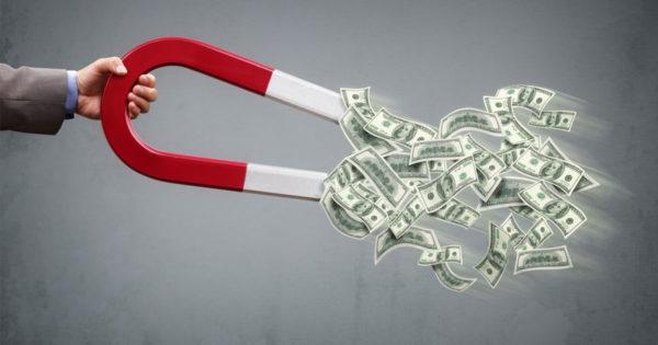 Cum să eliminați negativitatea, boala și energia negativă de acasă, atrageți bani