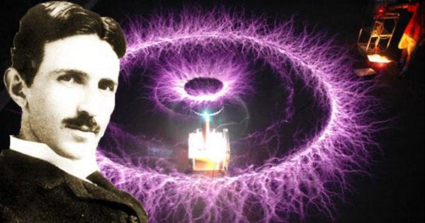 25 de citate de Nikola Tesla care arată cât de genial era el cu adevărat