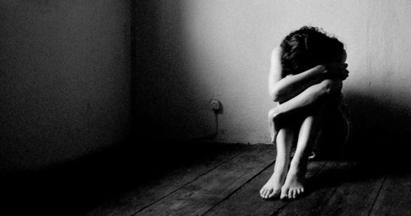 Nu trebuie să ierți pe cineva care te-a rănit