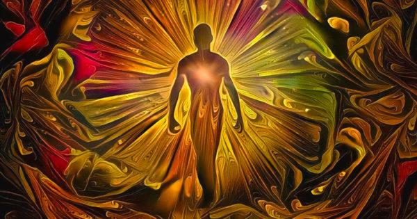 Ce se întâmplă cu sufletul după moarte: Primele 9 zile sunt cele mai importante!