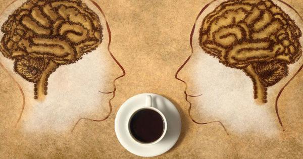 Este uimitor câte efecte benefice are cafeaua pentru corpul și creierul!