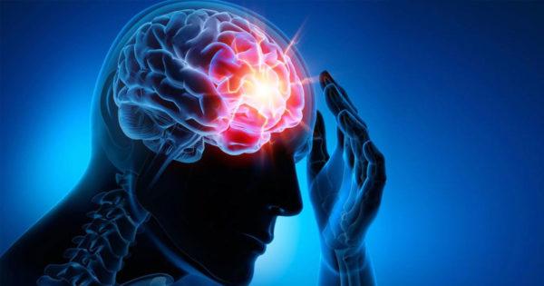 10 obiceiuri care îți distruge creierul