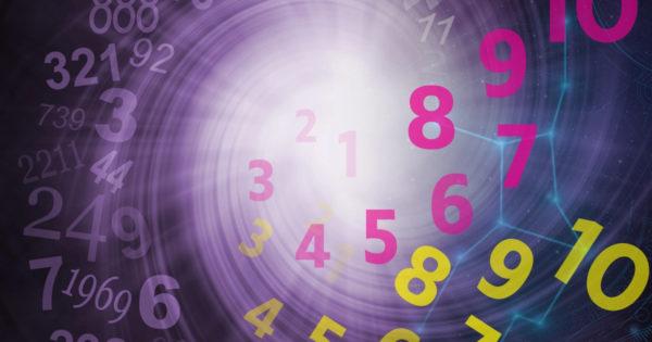 La ce vârstă este periculos să sărbătorim zilele de naștere, conform numerologiei