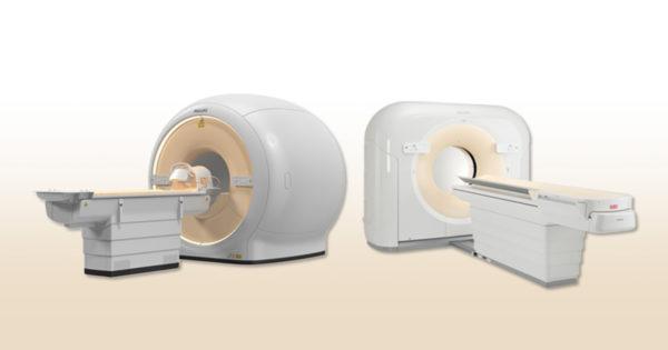 Care este diferența dintre CT și RMN și când trebuie făcute