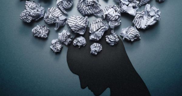 Gândirea negativă: ce pericole și capcane ascunde