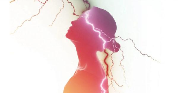 Ce se întâmplă cu creierul atunci când suferim un șoc sau suntem stresați