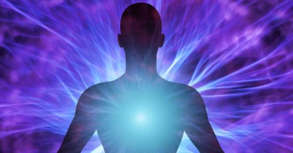 4 moduri de a recunoaște o persoană periculoasă din punct de vedere energetic