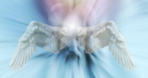 Semne prin care Îngerii păzitori ne avertizează atunci când se întâmplă ceva