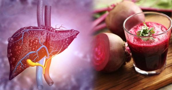 5 principii simple ale unui stil de viață sănătos care vă vor întări sănătatea ficatului